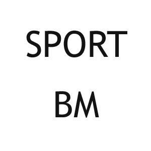 liste des marques de vetements sports bm diffusion. Black Bedroom Furniture Sets. Home Design Ideas